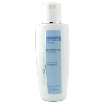 buy J. F. Lazartigue Body-Giving Shampoo 200ml/6.8oz by J. F. Lazartigue skin care shop