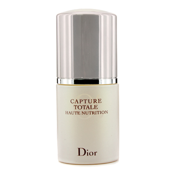 Christian Dior Capture Totale Multi-Perfection Nurturing Oil-Tratamiento F065011850