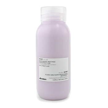 buy Davines Momo Moisturizing Anti-Frizz Protective Fluid 150ml/5.07oz by Davines skin care shop
