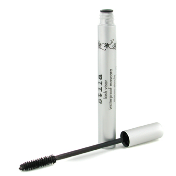 Stila Lash Visor Mascara Waterproof - Brown