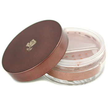 buy Lancome Tropiques Minerale Mineral Smoothing Bronzing Loose Powder - # 03 Ocre Bronze Perlee 9g/0.32oz by Lancome skin care shop