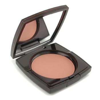Lancome Tropiques Minerale Mineral Smoothing Bronzing Polvos Compactos Bronceadores SPF 10 - #01