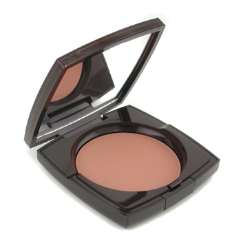 Lancome Tropiques Minerale Mineral Smoothing Bronzing Polvos Compactos Bronceadores SPF 10 - #02