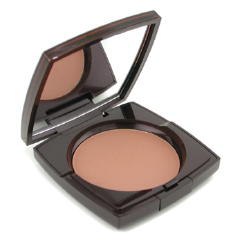 buy Lancome Tropiques Minerale Mineral Smoothing Bronzing Powder SPF 10 - # 03 Ocre Bronze 9.5g/0.33oz by Lancome skin care shop