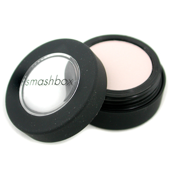Smashbox Sombra de Ojos - Sand ( Brillo )