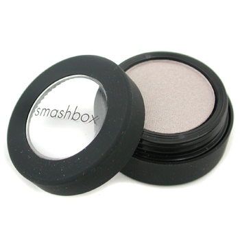 Smashbox Sombra de Ojos - Platinum ( Brillo )