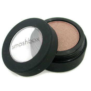 Smashbox Sombra de Ojos - Cinnamon Toast ( Brillo )