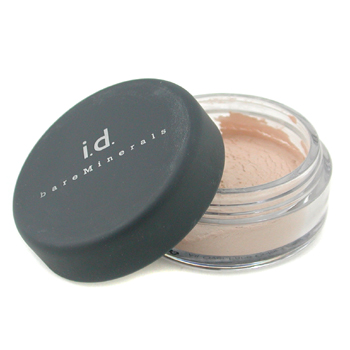Bare Escentuals i.d. BareMinerals Effet Bonne Mine All Over Color Rostro Polvos - Flawless Radiance