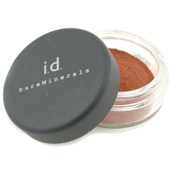 buy Bare Escentuals i.d. BareMinerals Multi Tasking Minerals SPF20 (Concealer or Eyeshadow Base) - Deep Bisque 2.5g/0.08oz by Bare Escentuals skin care shop