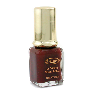 Perfumes femininos, Clarins, Clarins Nail Colour - No. 226 ( Unboxed ) 12ml/0.4oz