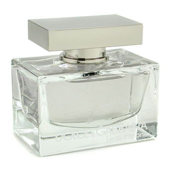 Perfumes femininos, Dolce &amp; Gabbana, Dolce &amp; Gabbana L&#039;Eau The One perfume Spray 50ml/1.6oz