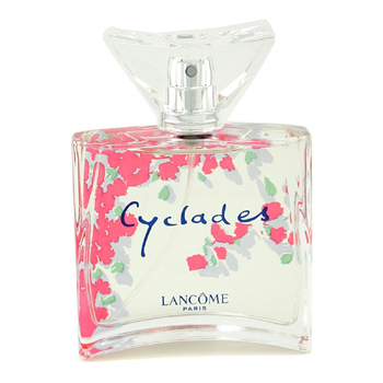 Lancome Cyclades Eau De Toilette Spray 50ml/1.7oz