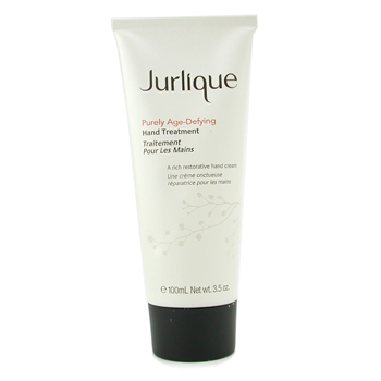 Jurlique Purely Age-Defying Hand Tratamiento