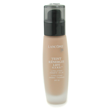 buy Lancome Teint Renergie Lift R.A.R.E. Foundation SPF 20 - # 03 Beige Diaphane 30ml/1oz by Lancome skin care shop