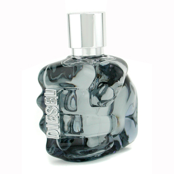 Perfumes masculinos, Diesel, Diesel Only The Brave perfume Spray 50ml/1.7oz