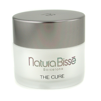 Natura Bisse The Cure Crema
