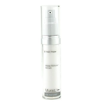Murad Sleep Reform Serum