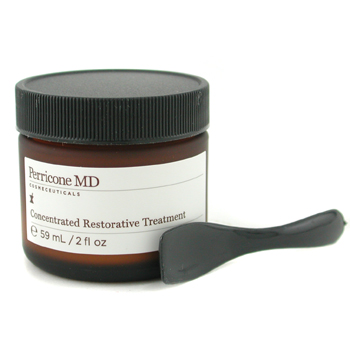 Perricone MD Concentrated Restorative Tratamiento