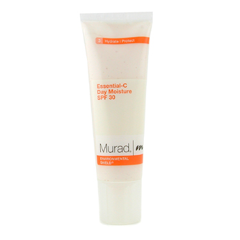 buy Murad Essential-C Day Moisture SPF 30 50ml/1.7oz skin care shop