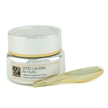 Estee Lauder Re-Nutriv Ultimate Youth Crema de Ojos Rejuvenecedora