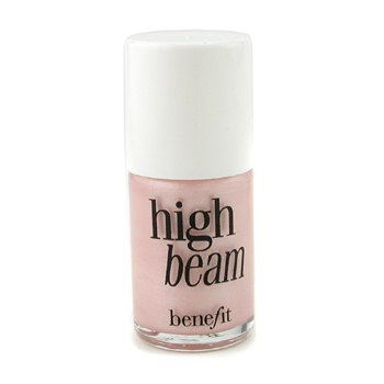 Benefit High Beam Luminescent Complexion Enhancer 13ml/0.45oz