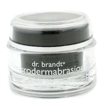 buy Dr. Brandt Microdermabrasion Exfoliating Face Cream 50g/1.7oz skin care shop