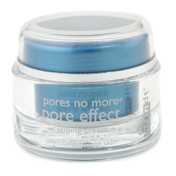 buy Dr. Brandt Pores No More Pore Effect Refining Cream 50g/1.7oz  skin care shop