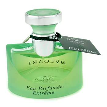 Bvlgari Eau Parfumee Eau Extreme Spray 50ml/1.7oz
