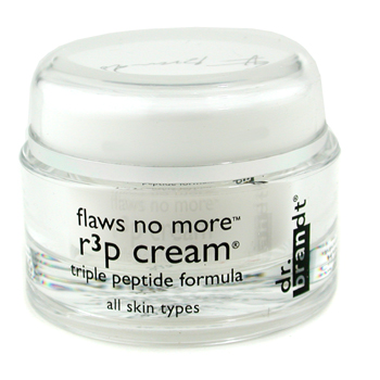 buy Dr. Brandt Flaws No More r3p Cream 50g/1.7oz skin care shop