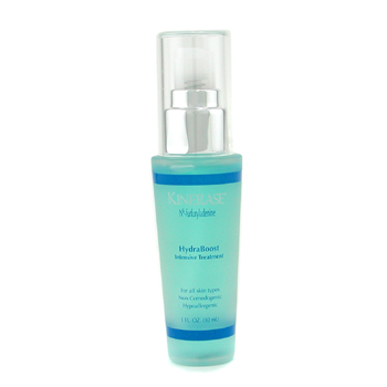 Kinerase HydraBoost Intensive Treatment