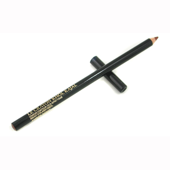 buy Lancome Le Crayon Khol Kajal - # Amber Night (Unboxed  US Version) 1.72g/0.06oz by Lancome skin care shop