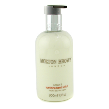 Molton Brown Naran Ji Soothing Loción Manos