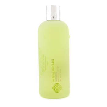 Molton Brown Purifying Plum-Kadu Jabón Purificante Cabello