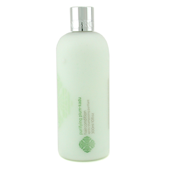 Molton Brown Purifying Plum-Kadu Acondicionador Cabello