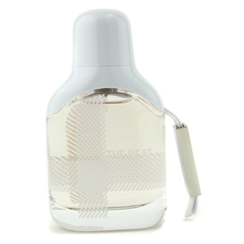 Burberry The Beat Agua de Colonia Vaporizador
