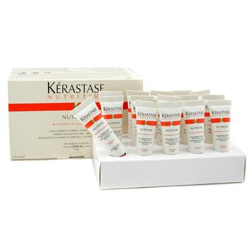 buy Kerastase Kerastase Nutritive Nutriose (Dermo Nutritive Care For Dry Scalp) 15x12ml by Kerastase skin care shop