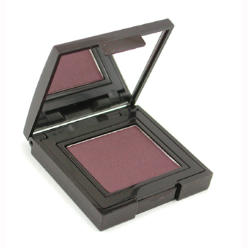 Maquiagens, Laura Mercier, Laura Mercier Eye Colour - Kir Royal ( Sateen ) 2.6g/0.09oz