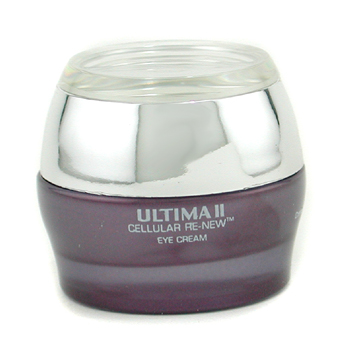 buy Ultima Cellular Re-New Eye Cream 15ml/0.5oz  skin care shop