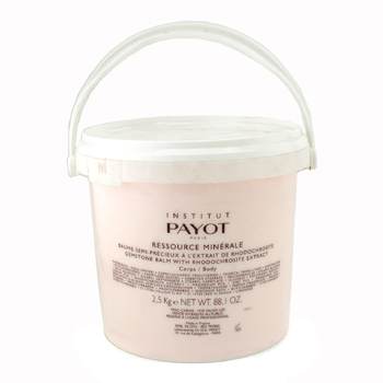 buy Payot Ressource Minerale Gemstone Balm with Rhodochrosite Extract (Salon Size) 2.5kg/88.1oz  skin care shop