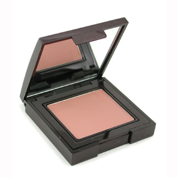 Laura Mercier Second Skin Colorete - Wild Bouquet