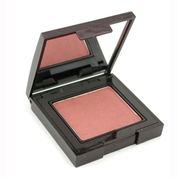 Laura Mercier Second Skin Colorete - Winter Bloom