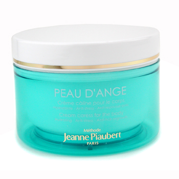 Methode Jeanne Piaubert Peau D'Ange Cream Caress For The Body - Crema Corporal
