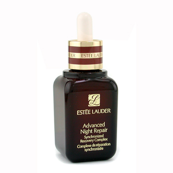 Estee Lauder Advanced Night Repair Synchronized Complejo Recuperador Noche