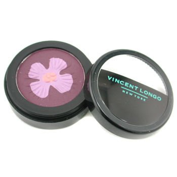 buy Vincent Longo Flower Trio Eyeshadow - Sheelee 3.6g/0.13oz  skin care shop