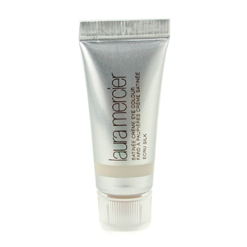 Laura Mercier Color de Ojos Crema Satinado- # Ecru Silk