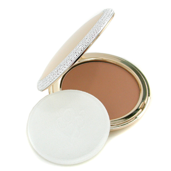 buy Elizabeth Taylor Translucent Pressed Powder - # 03 Deep 8.5g/0.3oz  skin care shop
