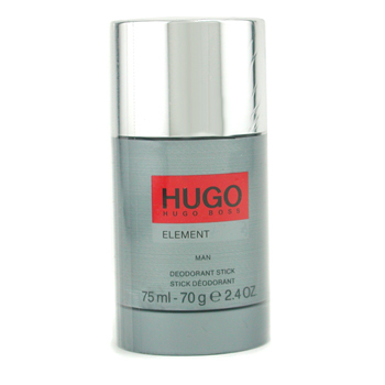 Hugo Boss Hugo Element Desodorante en Stick aplicador