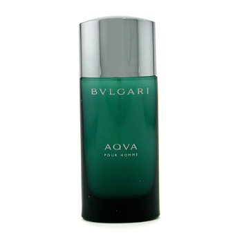 Discount Perfume And Fragrances, Bvlgari, fragrance, cologne, buy