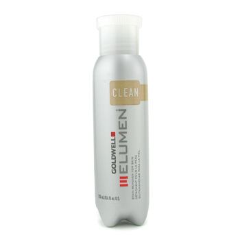 Goldwell Elumen Clean 250ml/8.4oz