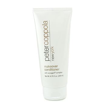 buy Peter Coppola Makeover Conditioner 200ml/6.76oz by Peter Coppola skin care shop
